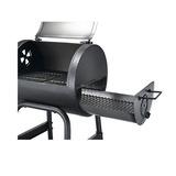 Parrillera A Carbon Charcoal Grill - Negra Cb17302054