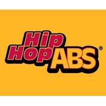 Hip Hop Abs Abdominales Perfectos Envio Gratis Por Dhl