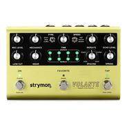 Pedal Strymon Volante Magnetic Echo Novo Lacrado! Nf