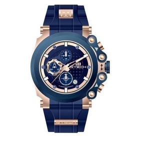 Reloj Btech - Bt-cc-334-04