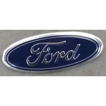 Ford Simbolo Ranger 2005 Até 2012