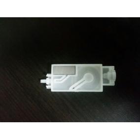 Damper Para Cabezal Epson Dx5 Plotter
