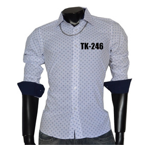 04effb4d775 Wwwcko.tk Homem Camisa Ecko - Camisa Social Masculinas no Mercado ...