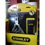 Multi-herramientas Stanley 16-1 Con Estuche 92-841