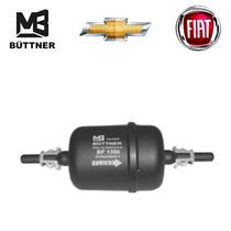 Filtro Combustível Idea Palio Siena Strada Weekend Bf1390