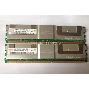 Memoria Ram Para Servidor Ddr2 4gb