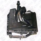 Portafiltro Y Filtro Aire Orig Chevrolet Meriva Corsa 2 1.8