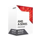 Procesador Amd Bristol Ridge A6 9500 2 Core Am6-9500 3.8ghz