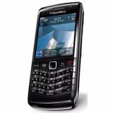 Blackberry Pearl 2 9100 3g Nuevo Liberado Wi-fi