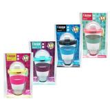 Vaso Yogurt Keep 30 Unidades ($3.650 C/u) / Quetequieres