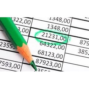 Curso Online Conciliacion Bancaria