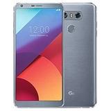 Smartphone Lg G6 32 Gb Despacho Gratis !