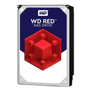 Disco Rigido 4tb Wd Sata 3 Red