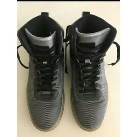 Tenis Nike Bota