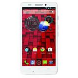 Motorola Droid Ultra Xt1080 Desbloqueado Gsm 4g Lte Smart...