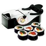 Máquina Sushi Enrolador Portatil Profissional Caseiro
