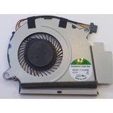 Abanico Ventilador Acer S5 S5-391 S5-391-53314