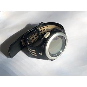 c3717f98384 Relogio adidas Original Adp 3014 Com Defeito