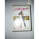 Dvd Dirty Dancing