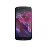Smartphone Motorola Moto X4 32gb Câm.12mp Xt1900 C/ Nf
