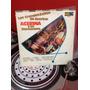 Coma Dj - Acerina Y Su Danzonera , Acetato - Vinyl - Lp