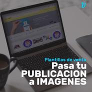 Plantillas Profesionales Mercado Libre Mercadolibre Imagenes