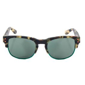 b0d675b5e2a30 Óculos Se Sol Nike Inspire Ev0469 Oculos De - Óculos no Mercado ...