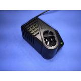 Carregador Bateria Parafusadeira 7,2v. A 14,4v. 110v Bosch