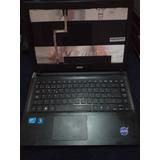 Laptop Ultrabook Acer Aspire V5 -431 Por Partes