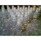 Perfumes Souvenir Infantil 60ml Super Frasquitos Cumpleaños