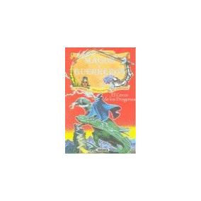 El Cerco De Los Dragones (magos Y Guerreros); Equipo Susaet