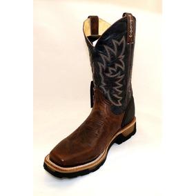 Bota Justin Hombre Botas Hombre Justin Zapatos en Mercado Libre México 7cea31