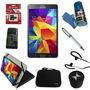 Samsung Galaxy Tab De 7 Pulgadas 4 8 Gb De La Tableta (negr