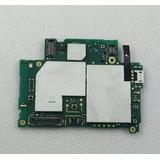 Placa Mãe Sony Xperia Z2 D6543 Original