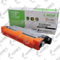 Cartucho Toner Compatible Nuevo Iaicon Para Brother Tn880