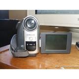 Camara Samsung Sd D364