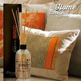 Difusores Ambientales Varillas Excelentes Perfumes Enigma!!