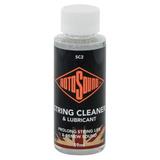 Limpiador Rotosound String Cleaner - Sonidos Porteños