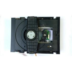 Mecanismo Dvd 441b Completo