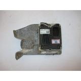 Modulo Central Eletrica Injeção Motor Astra 93281815