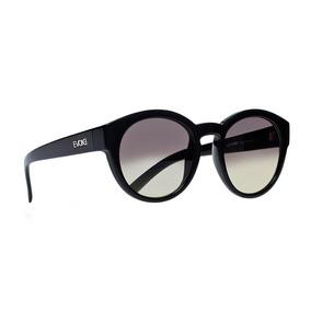 Oculos Dourado De Sol Evoke - Óculos no Mercado Livre Brasil 69b668d821