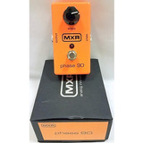 Mxr Phase 90 Pedal Efecto Guitarra