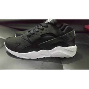 Zapatos Deportivos Nike Guarache