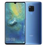 Huawei Mate 20 X 128gb 6 Gb Ram