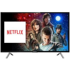 Smart Tv 40 Hitachi Netflix Youtube Cdh-le40smart10