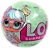 Lol Surprise Doll Serie 2 Original