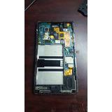 Lg Lg Optimus G E970 Tarjeta Logica