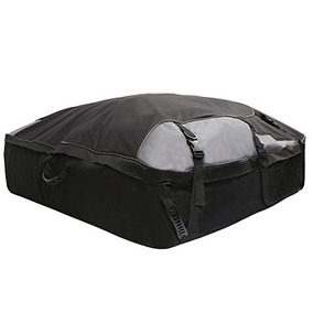 Koolertron 450l Impermeável Dobrável Carro Porta-bagagem D