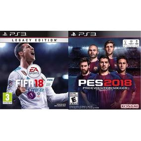 Playstation 3. 130 Juegos 500gb Nueva Envios Gratis