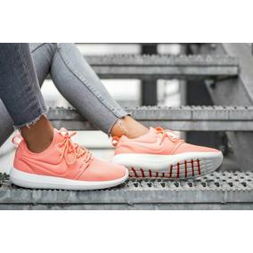 Nike Puma Reebok Originales Excelentes Precios Envío Gratis